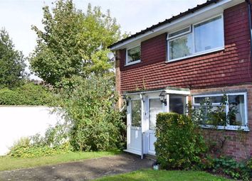 2 bed maisonette for sale in London Road, Sevenoaks TN13