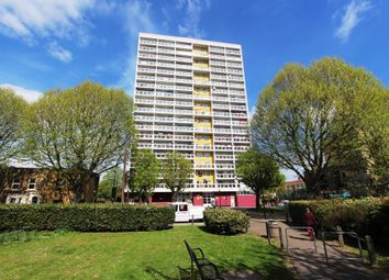Thumbnail 3 bed maisonette for sale in Gayton House, Chiltern Road, Bow