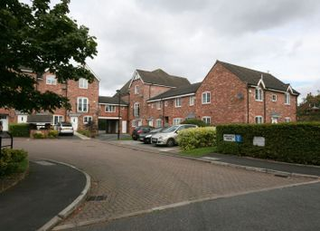 Thumbnail 2 bed flat to rent in Welldale Mews, Sale