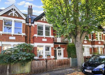 2 bed maisonette for sale in Sidney Road, St Margarets TW1
