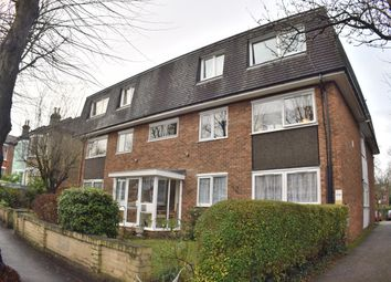 Thumbnail 1 bed flat for sale in Onslow Gardens, Wallington