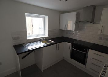 2 bed town house to rent in Williamson Street, Holderness Road, Hull HU9