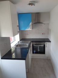 1 bed flat to rent in High Street, Norwood Junction SE25