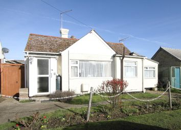 Thumbnail 2 bed detached bungalow for sale in Daytona Way, Herne Bay