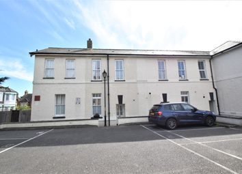 Thumbnail 2 bed town house to rent in Nightingale Place, Margate