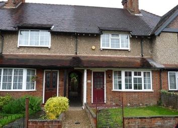 Thumbnail 3 bedroom property to rent in Portlock Road, Maidenhead