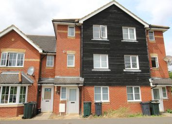 Thumbnail Room to rent in Fairview Drive, Ashford