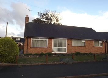 Thumbnail 3 bed property to rent in Annefield Park, Gresford, Wrexham