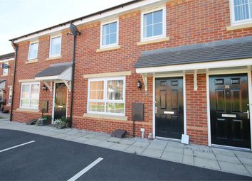 3 bed terraced house for sale in Missouri Drive, Great Sankey, Warrington WA5