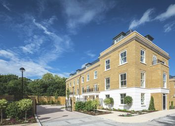 Thumbnail 5 bed town house for sale in Brewery Lane, Twickenham