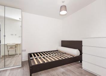 Thumbnail Studio to rent in Black Horse Close, Windsor