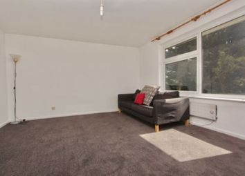 Thumbnail 2 bed flat to rent in Lampard Grove, Stoke Newington, London