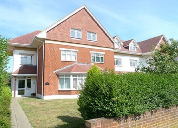 Thumbnail 2 bed flat for sale in 26-32 Grand Avenue, Bournemouth