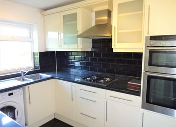 2 bed flat for sale in Laurel Park, Harrow Weald, Harrow HA3