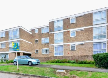 Thumbnail 1 bedroom flat for sale in Anerley Park Road, Crystal Palace