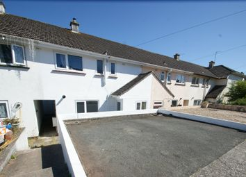 3 bed terraced house for sale in Belfield Road, Paignton TQ3