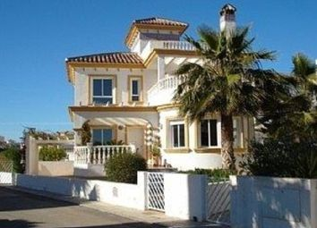 Thumbnail 5 bed villa for sale in Playa Marques, Vera, Almería, Andalusia, Spain