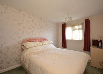 Thumbnail 3 bed terraced house for sale in Havengore, Basildon, Essex