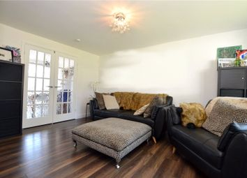Kirklees Croft, Farsley, Leeds, West Yorkshire LS28