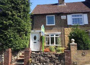Thumbnail 4 bed terraced house to rent in Loose Road, Loose, Maidstone