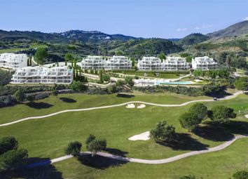Thumbnail 3 bed apartment for sale in La Cala Golf, Malaga, Spain