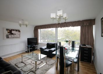 Thumbnail 2 bedroom flat to rent in Fair Acres, Hayes, Bromley