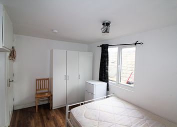 Thumbnail Studio to rent in West Hendon Broadway, London