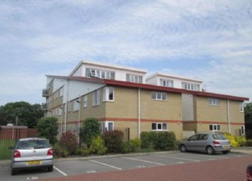 Thumbnail 2 bed flat for sale in 998 Lincoln Road, Peterborough, Cambridgeshire.