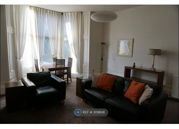 Thumbnail 1 bed flat to rent in Belmont Street, Glasgow