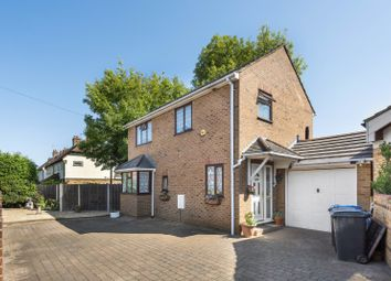 3 bed detached house for sale in Chilsey Green Road, Chertsey KT16