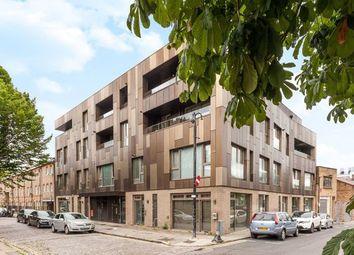 2 bed maisonette to rent in Spelman Street, London E1