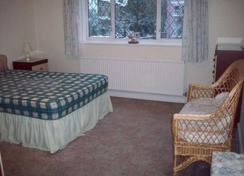 Thumbnail Room to rent in Sutherland Road, London