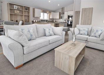 Thumbnail 3 bed property for sale in Braunton Road, Ashford, Barnstaple