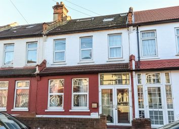 Thumbnail 6 bed terraced house for sale in Malvern Road, Thornton Heath