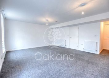 Thumbnail 1 bedroom flat to rent in High Road, Barkingside
