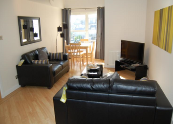Thumbnail 3 bed flat to rent in Affleck Street, Aberdeen, 6Jh