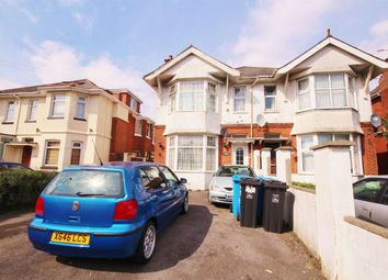 Thumbnail 10 bed semi-detached house for sale in Bournemouth Road, Lower Parkstone, Dorset