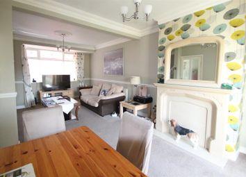 3 bed property for sale in Rainham Road, Rainham RM13