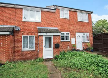 Thumbnail 2 bed property for sale in Doveney Close, St Pauls Cray, Kent