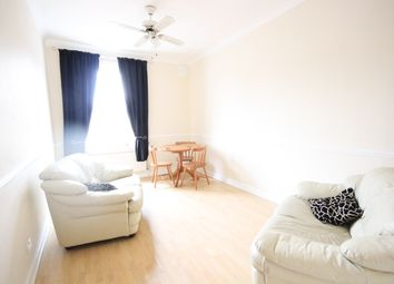 Thumbnail 1 bed flat to rent in Palace Grove, Bromley