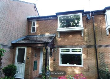 Thumbnail 1 bed flat to rent in Woodland Mews, Sedgefield, Stockton-On-Tees