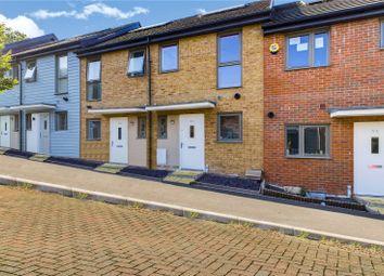 2 bed terraced house for sale in Spey Road, Tilehurst, Reading, Berkshire RG30