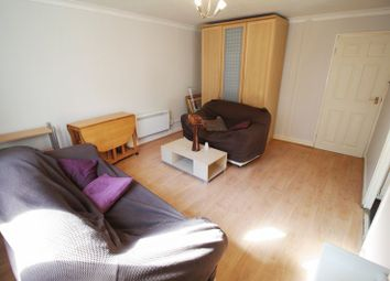 Thumbnail 1 bed flat for sale in Marlowes, Hemel Hempstead