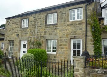 Thumbnail 3 bed cottage to rent in Rigton Hill, North Rigton, Leeds