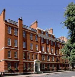 Thumbnail Studio to rent in Albany House Judd Street, London, Kings Cross