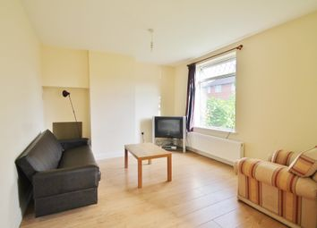 Thumbnail 3 bed end terrace house to rent in Lindores Road, Carshalton