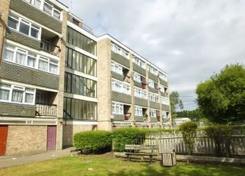 Thumbnail 3 bed maisonette for sale in Walton Court, Woking