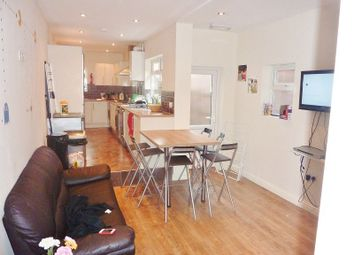 Thumbnail 6 bed property to rent in Selly Hill Road, Birmingham, West Midlands.