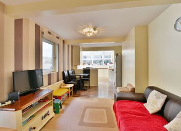 Thumbnail 2 bed flat for sale in Lithos Road, Hampstead, London