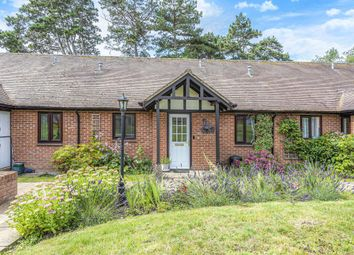 Thumbnail 2 bed bungalow for sale in Farmoor, Oxford